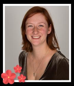 Tammy Geiger Preschool Coordinator